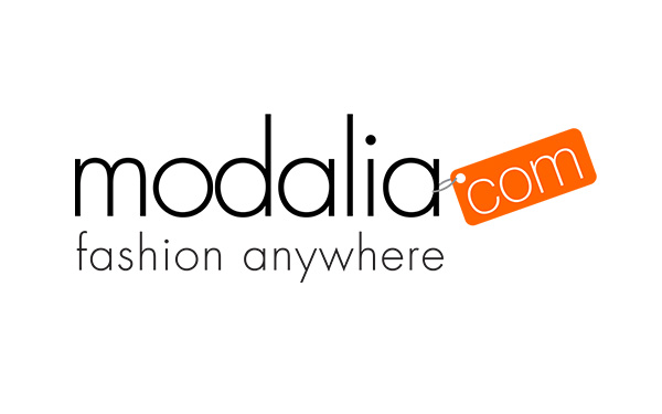 Modalia fashion anywere